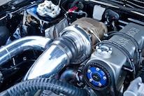 1986 Ford Mustang Svo 07