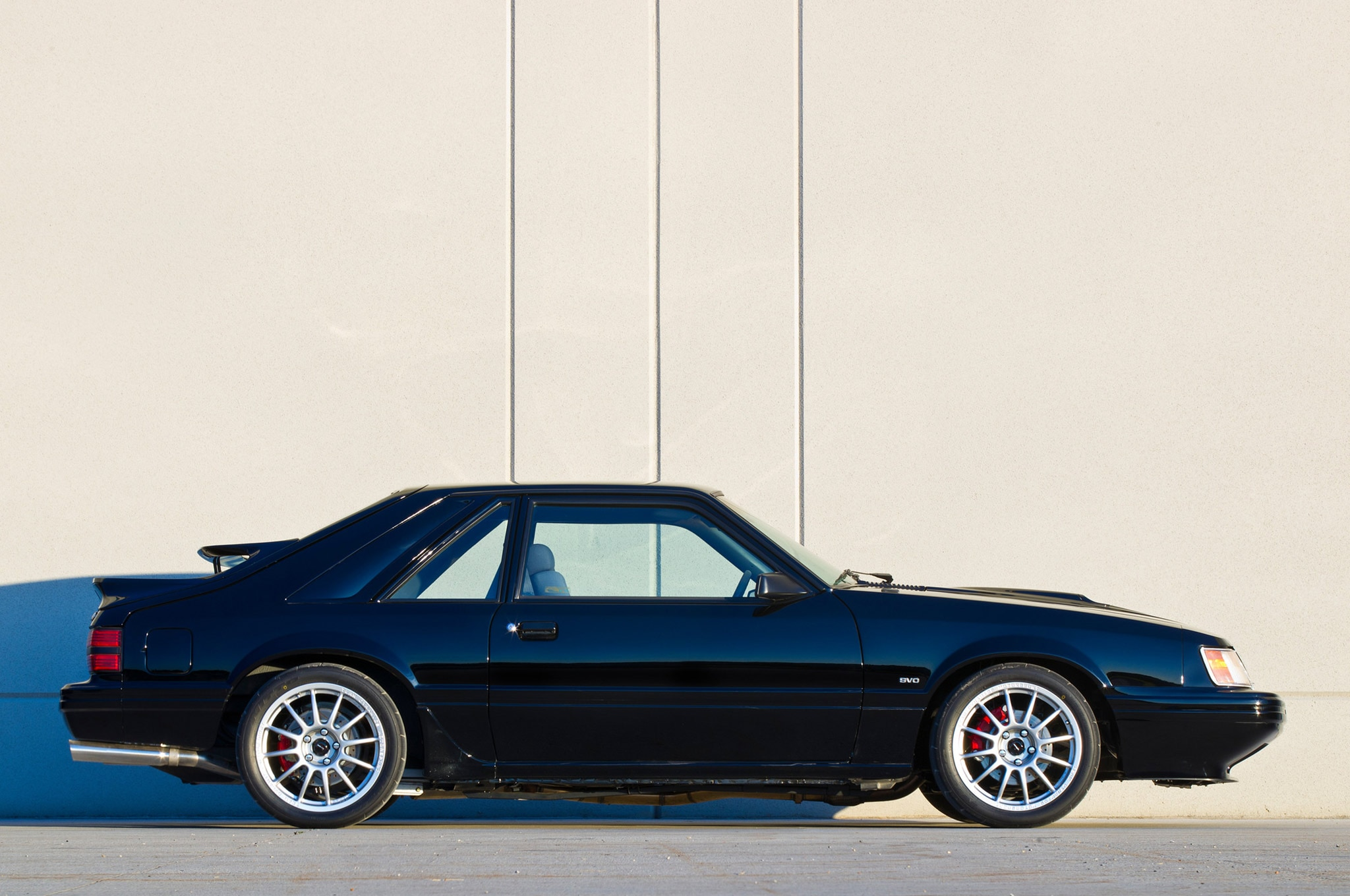 1986 Ford Mustang Svo 04