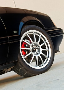 1986 Ford Mustang Svo 01