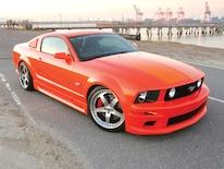 M5lp_0507_01_z Parts Mustang