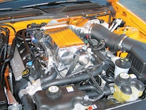 M5lp_0703_01_z 2007_ford_mustang_gt Motor