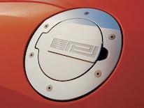 M5lp_0706_11_z 2007_parnelli_jones_mustang Fuel_door