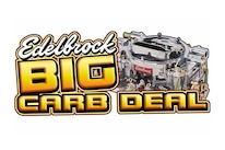 Edelbrock Big Carb Deal 01
