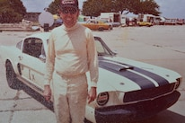 13 1966 Ford Mustang 1970 Photo