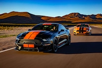 001 SIXT_Shelby_GT_S_Rental_Cars_New