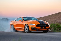 002 SIXT_Shelby_GT_S_Rental_Cars_New
