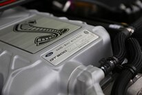 006 2020_Shelby_GT500_Engine