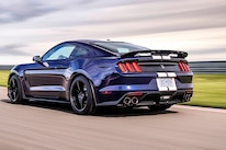 2019 Shelby GT350 Drive Gallery 14