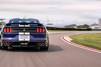 2019 Shelby GT350 Drive Gallery 15