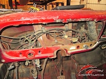 Childr 1969 Pr Turing Frd F100 Truck Burbn MO 0003