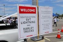 Lightning Meet Coverage Gallery 980