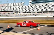 MMFF Ed Hudson 1964 Ford Falcon DriveOPTIMA Daytona 2019 578 1