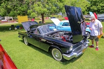 Mustangs In The Park_Stephen Russo 14