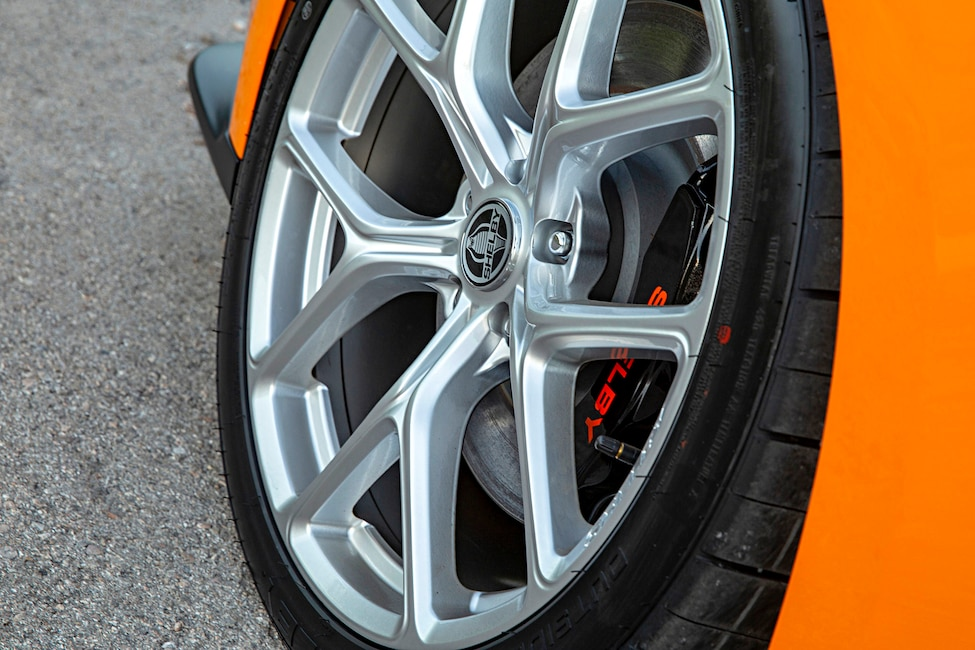 SIXT Shelby GT S Rental Car_Gallery_0758 1