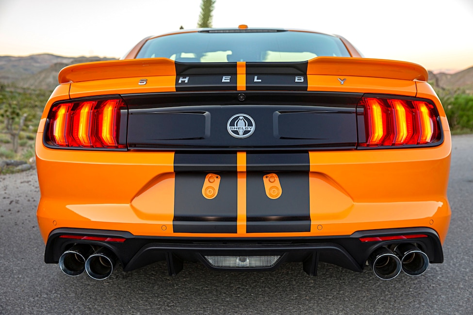 SIXT Shelby GT S Rental Car_Gallery_0765 1