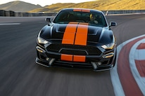 SIXT Shelby GT S Rental Car_Gallery_0839 1