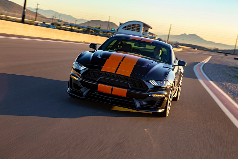 SIXT Shelby GT S Rental Car_Gallery_0850 1