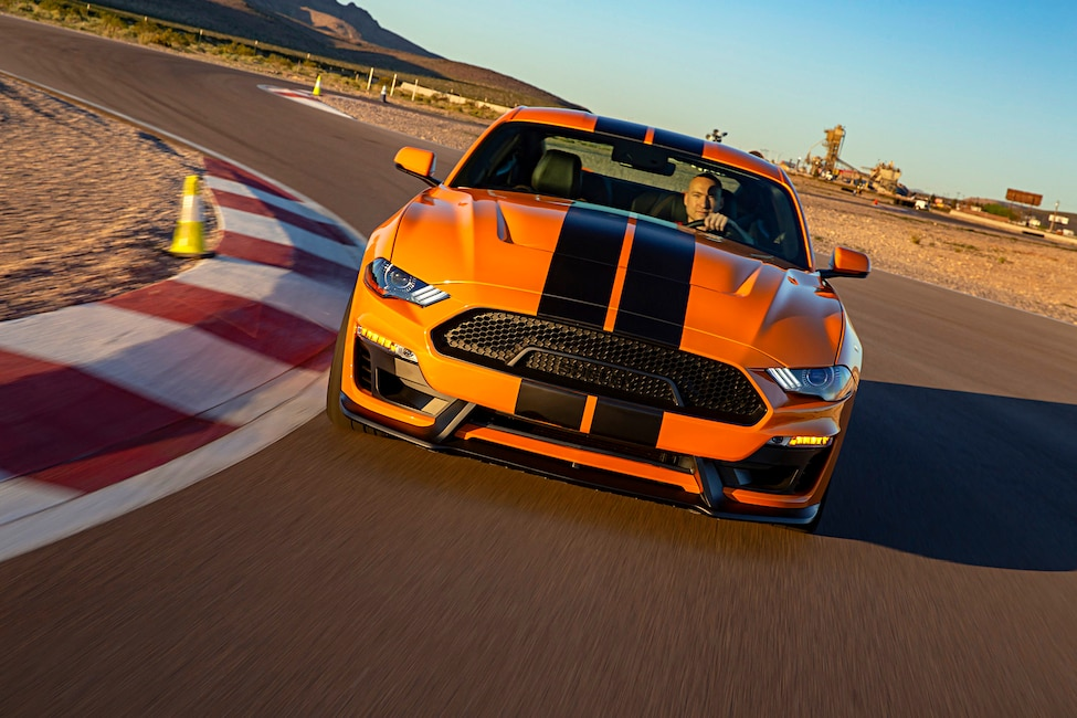 SIXT Shelby GT S Rental Car_Gallery_0867 1