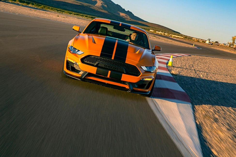 SIXT Shelby GT S Rental Car_Gallery_0869 1
