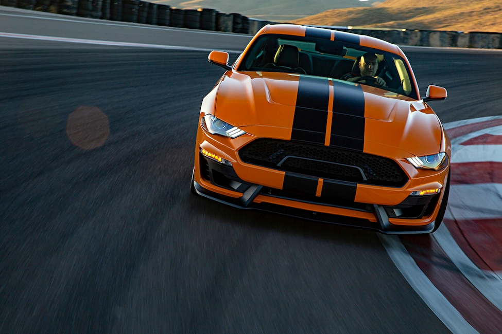SIXT Shelby GT S Rental Car_Gallery_0880 1