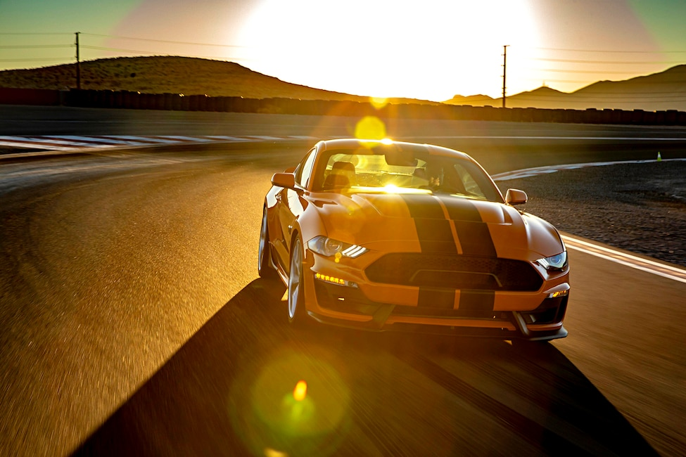 SIXT Shelby GT S Rental Car_Gallery_0886 1