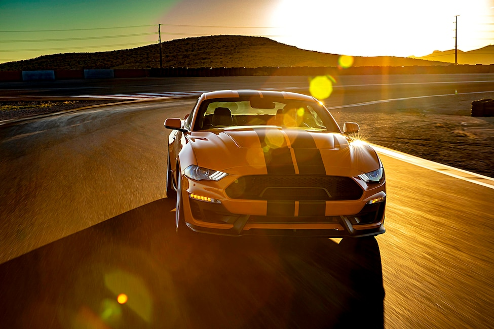 SIXT Shelby GT S Rental Car_Gallery_0887 1
