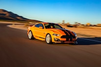SIXT Shelby GT S Rental Car_Gallery_0923 1