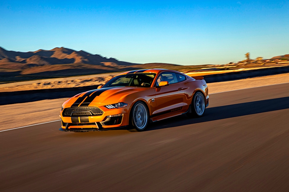 SIXT Shelby GT S Rental Car_Gallery_0951 1