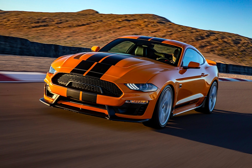 SIXT Shelby GT S Rental Car_Gallery_0958 1