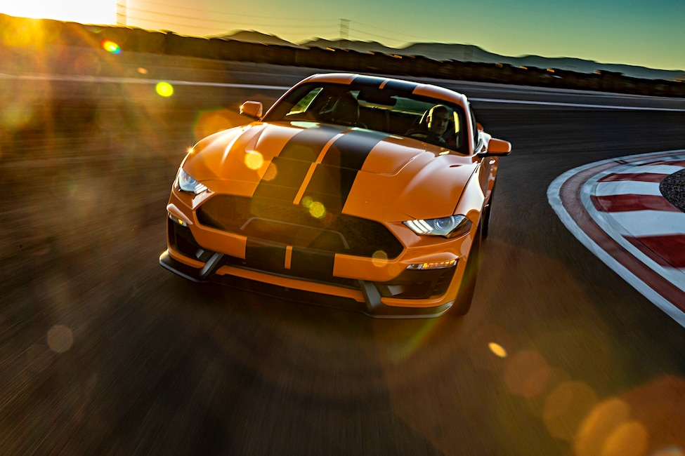 SIXT Shelby GT S Rental Car_Gallery_0969 1