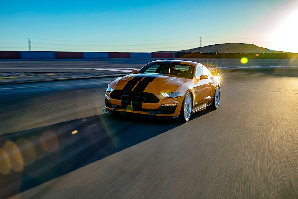 SIXT Shelby GT S Rental Car_Gallery_0974 1