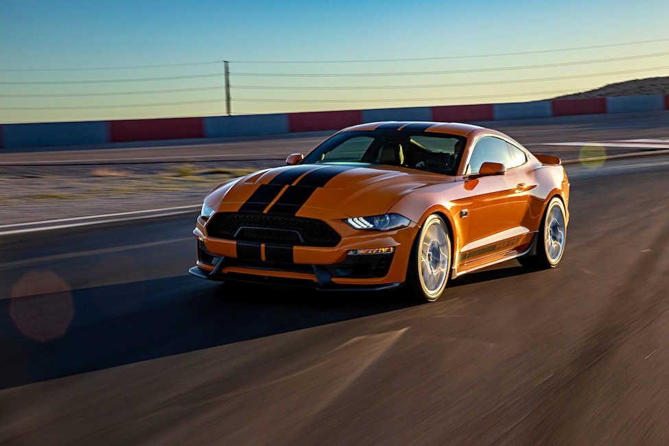 SIXT Shelby GT S Rental Car_Gallery_0976 1