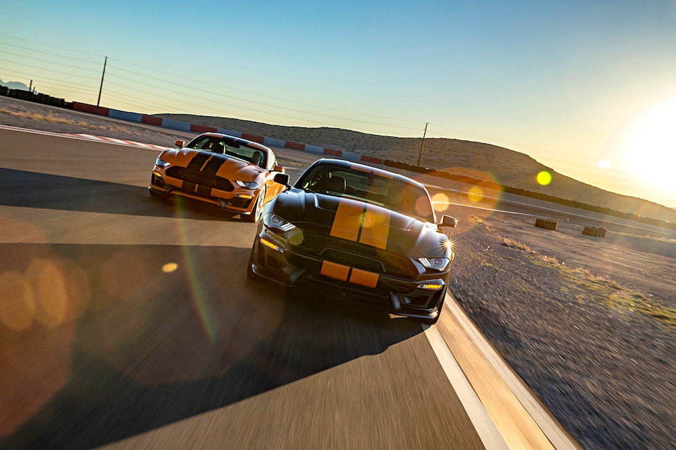 SIXT Shelby GT S Rental Car_Gallery_1006 1