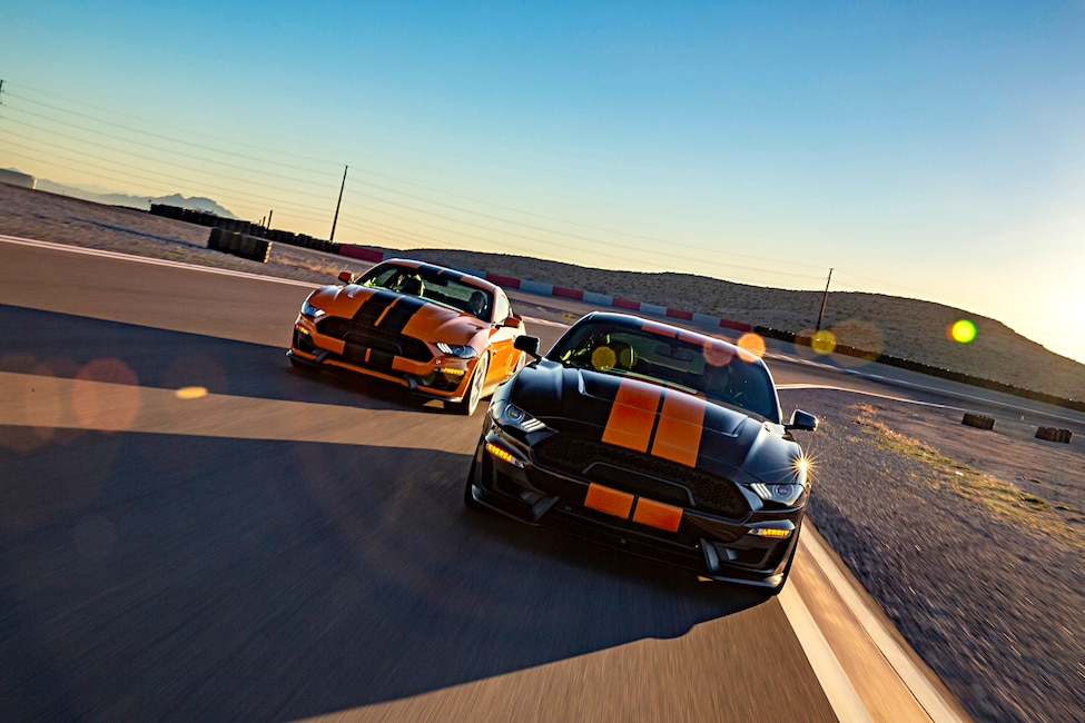 SIXT Shelby GT S Rental Car_Gallery_1007 1