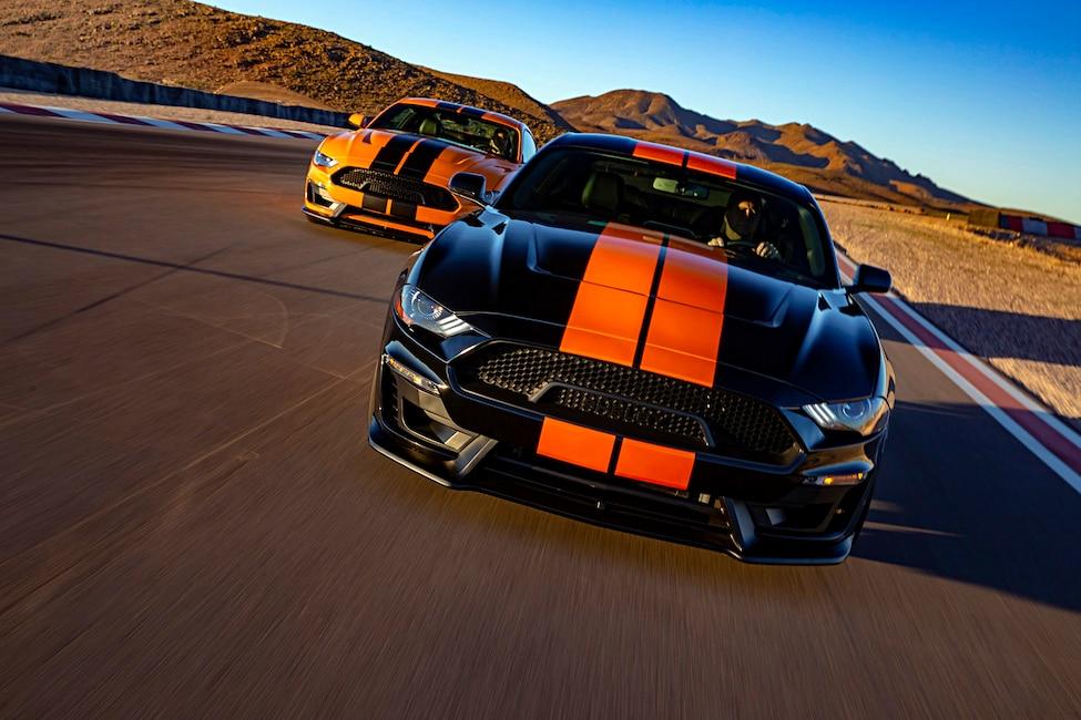 SIXT Shelby GT S Rental Car_Gallery_1011 1