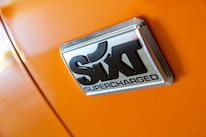 SIXT Shelby GT S Rental Car_Gallery_2031 1