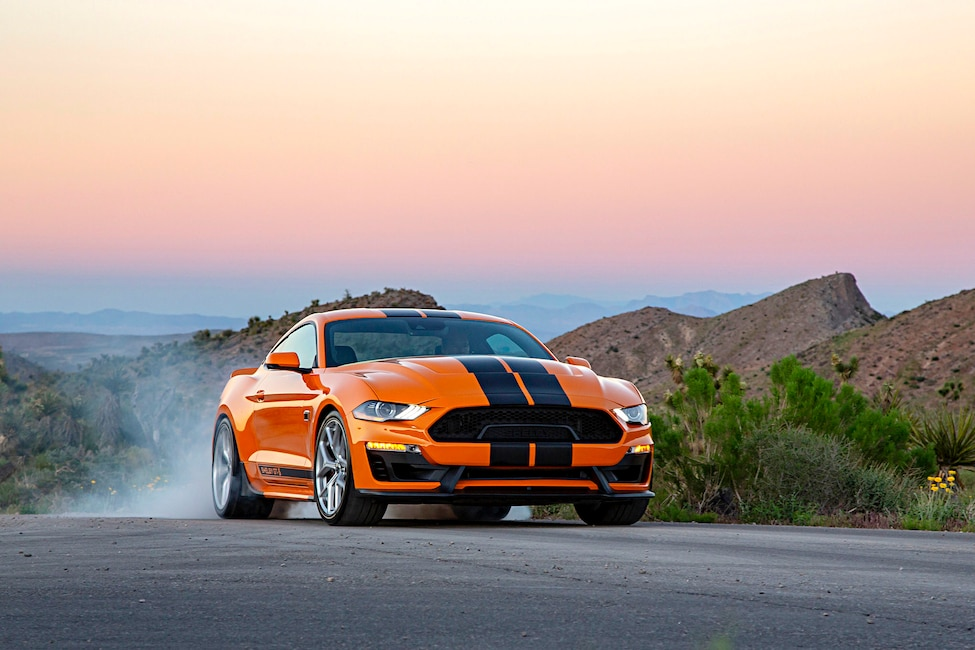 SIXT Shelby GT S Rental Car_Gallery_2101 1