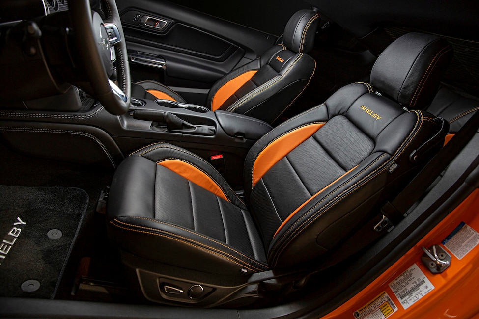 SIXT Shelby GT S Rental Car_Gallery_2134 1