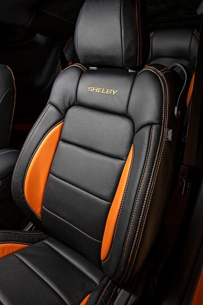 SIXT Shelby GT S Rental Car_Gallery_2137 1