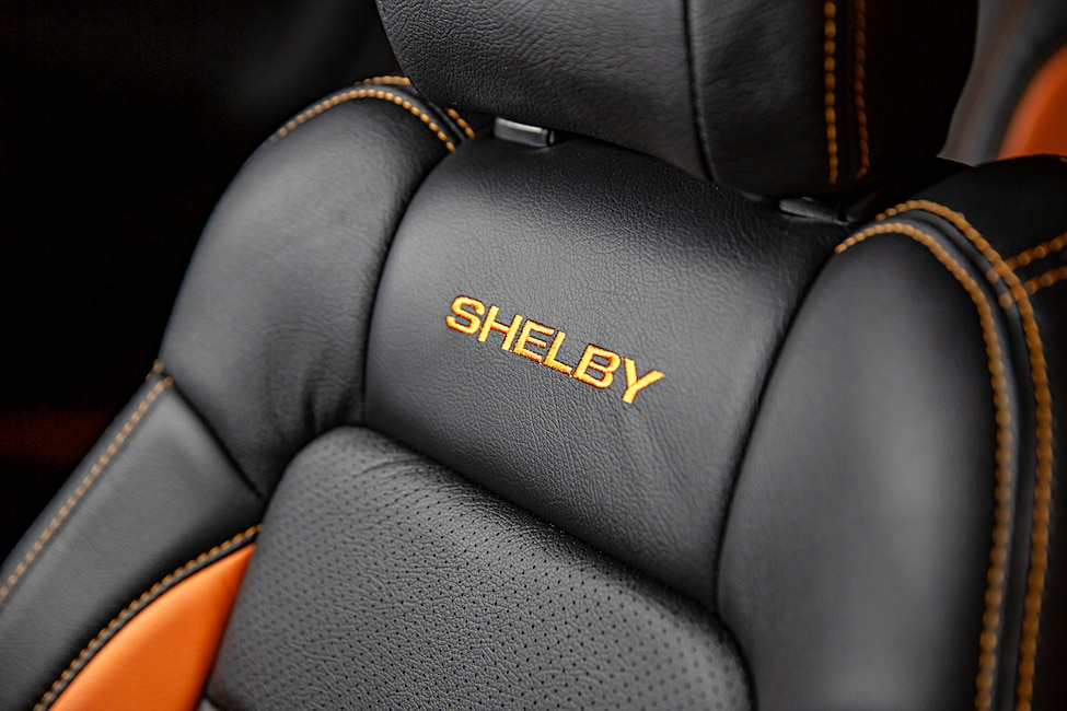 SIXT Shelby GT S Rental Car_Gallery_2138 1