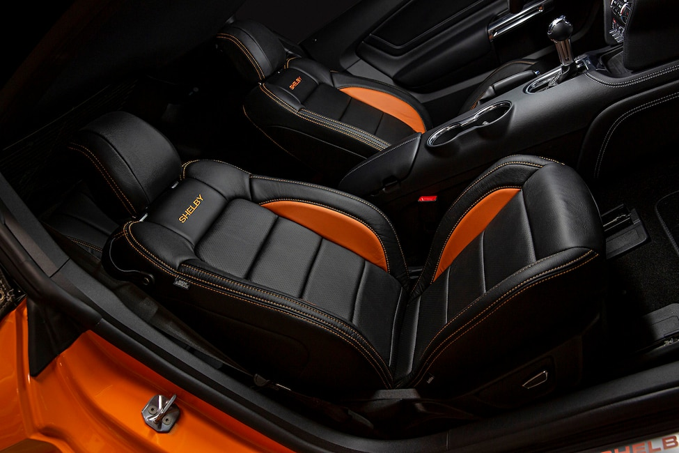 SIXT Shelby GT S Rental Car_Gallery_2149 1
