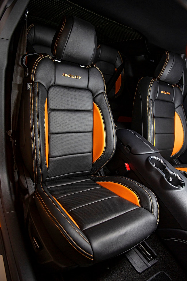 SIXT Shelby GT S Rental Car_Gallery_2151 1