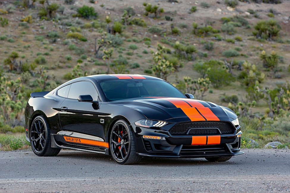 SIXT Shelby GT S Rental Car_Gallery_22142 1