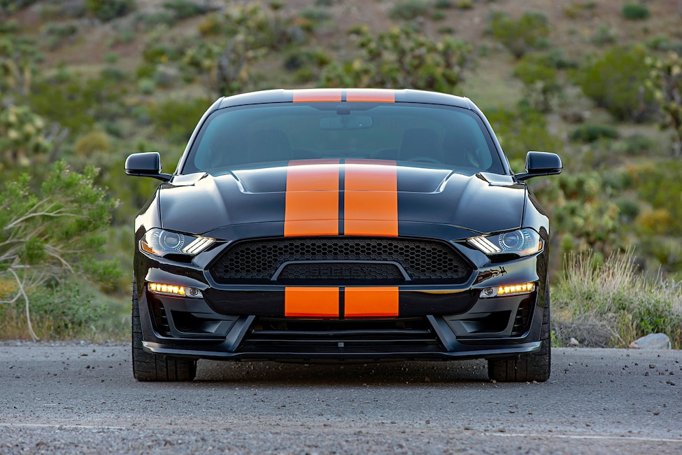 SIXT Shelby GT S Rental Car_Gallery_22144 1