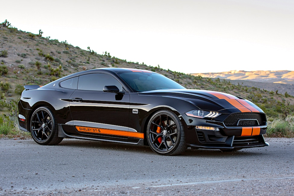 SIXT Shelby GT S Rental Car_Gallery_22163 1