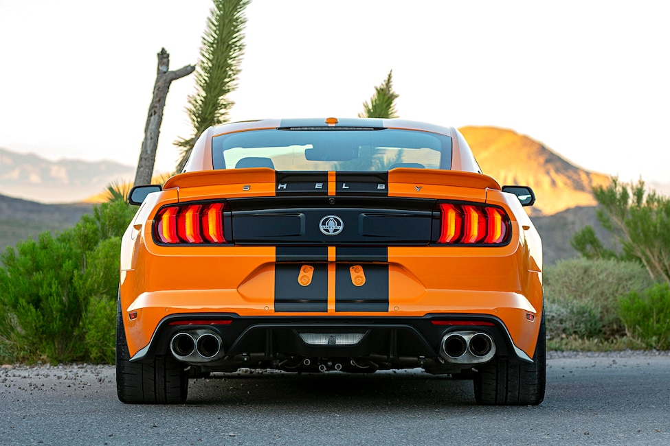 SIXT Shelby GT S Rental Car_Gallery_22164 1