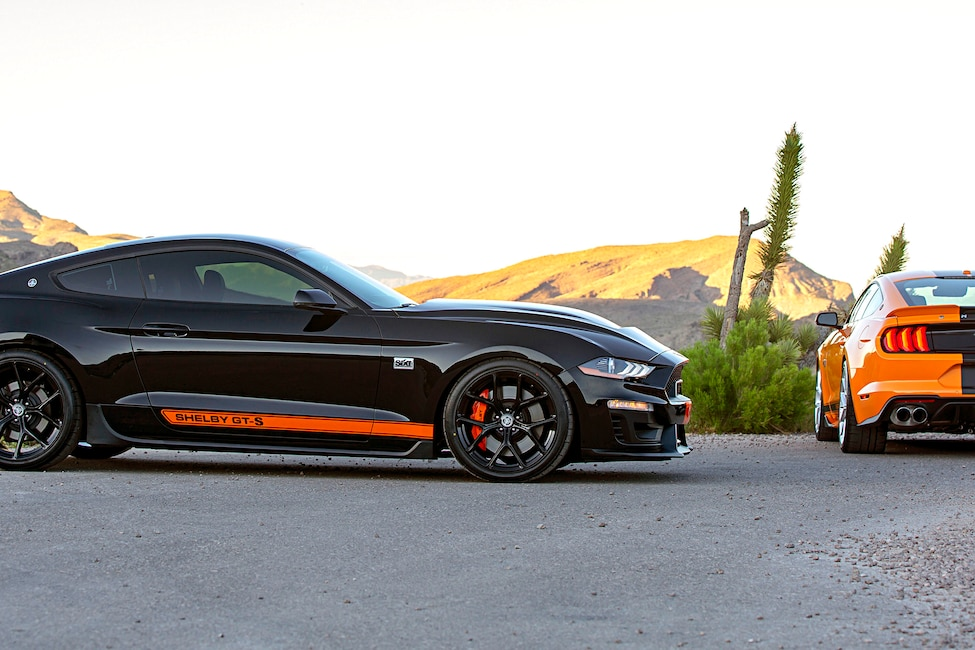 SIXT Shelby GT S Rental Car_Gallery_22166 1