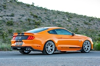 SIXT Shelby GT S Rental Car_Gallery_22170 1