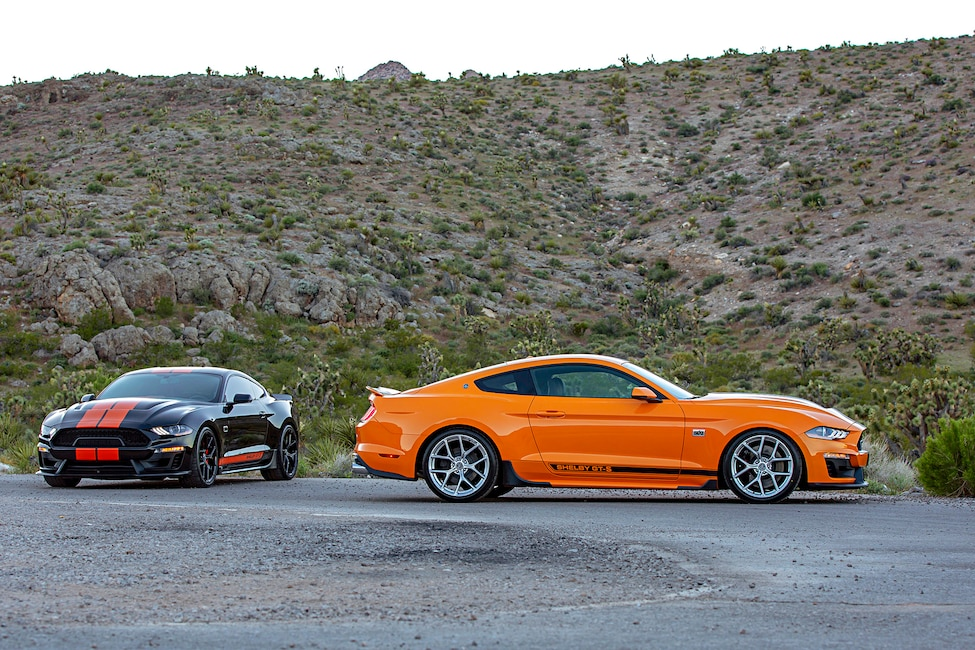 SIXT Shelby GT S Rental Car_Gallery_22172 1