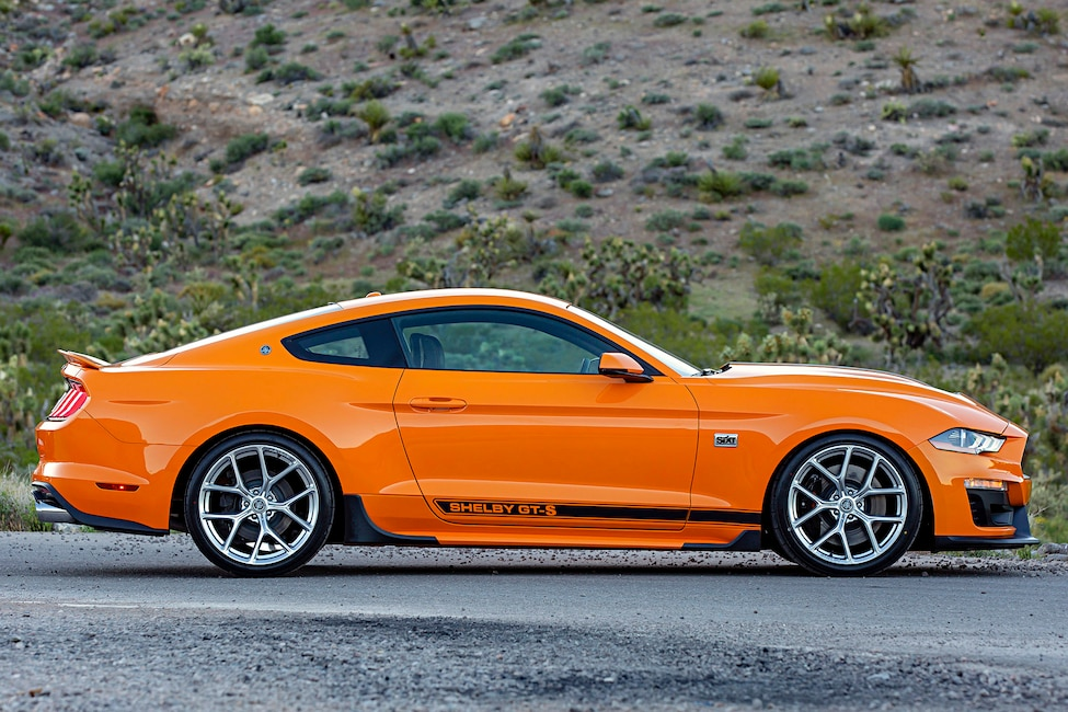 SIXT Shelby GT S Rental Car_Gallery_22175 1